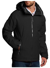 Cutter & Buck® CB WeatherTec™ Alpental Jacket