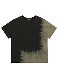 MVP Collections Dip Dye T-Shirt