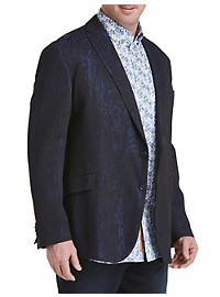 Robert Graham Textured Sport Coat