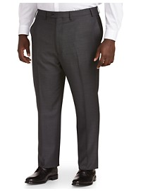 Ralph by Ralph Lauren Comfort Flex Suit Pants