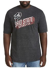 Collegiate Ohio State T-Shirt