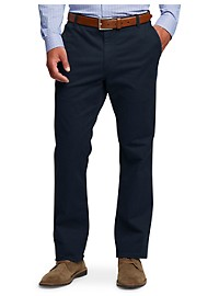Cutter & Buck Journey Stretch Chino Pants