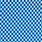 chelan blue