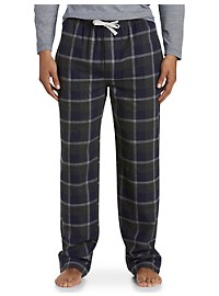 Majestic Flannel Lounge Pants