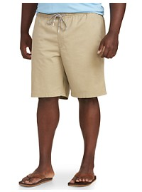 Tommy Bahama Boracay Pull-On Shorts