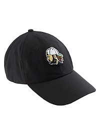 True Nation Kevin Smith Hawk Hat
