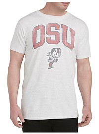 Retro Brand Ohio State T-Shirt