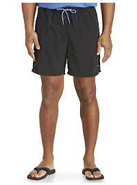 Tommy Bahama Happy Go Cargo Swim Trunks