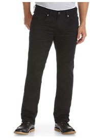 Buffalo David Bitton Torpedo Stretch Twill Pants