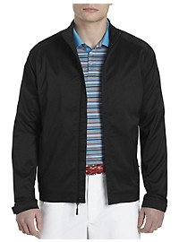 Cutter & Buck CB WeatherTec Blakely Jacket
