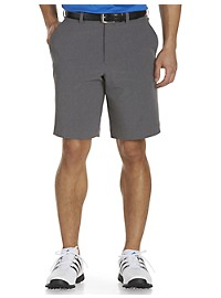 Cutter & Buck CB DryTec Bainbridge Shorts