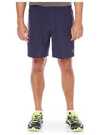 Callaway Ventilated Performance Shorts