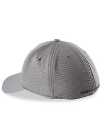 Under Armour Stretch Fit Cap