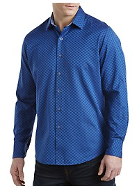 Robert Graham Delvin Sport Shirt