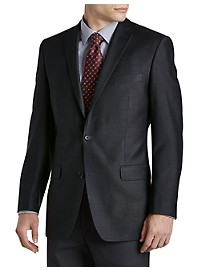 Michael Kors Birdseye Suit Jacket