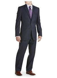 Jack Victor Reflex Nested Suit