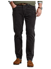Polo Ralph Lauren Stretch Corduroy Pants