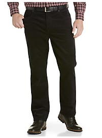Cutter & Buck Stretch Corduroy Pants