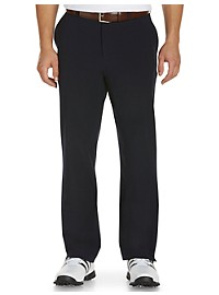 Cutter & Buck CB DryTec Bainbridge Pants – Unhemmed