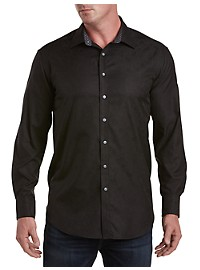 Robert Graham Tamden Sport Shirt