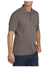 Cutter & Buck CB DryTec Advantage Polo Shirt