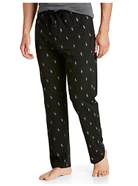 Polo Ralph Lauren Classic Knit Sleep Pants