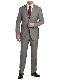 Daniel Hechter Mini Houndstooth Nested Suit