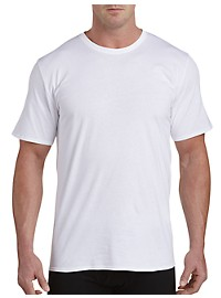 Jockey 2-pk StayCool+ Crewneck T-Shirts