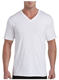 Jockey 2-pk StayCool+ V-Neck T-Shirts