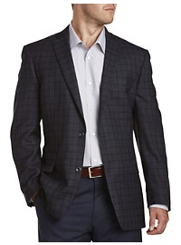 Michael Kors Deco Sport Coat