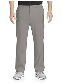Callaway Opti-Stretch Golf Pants