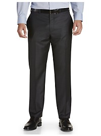 TailoRED Traveller Dress Pants – Unhemmed