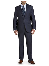 Jack Victor Classic Mini Neat Nested Suit – Executive Cut