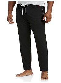 Polo Ralph Lauren Supreme Comfort Sleep Pants