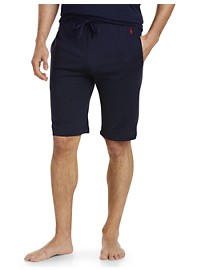Polo Ralph Lauren Supreme Comfort Sleep Shorts