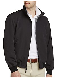 Sanyo Edgar Lightweight Barracuda Jacket