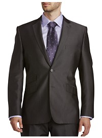 English Laundry Mini Neat Suit Jacket
