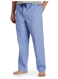Majestic International End-on-End Cotton Lounge Pants