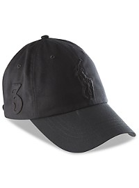 Polo Ralph Lauren Big Pony Sport Cap