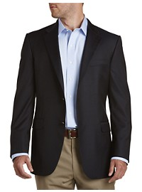 Hickey Freeman® Traveler Blazer