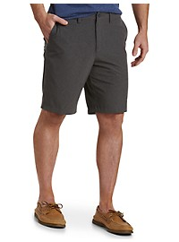 Tommy Bahama Cayman Isles Swim Trunks
