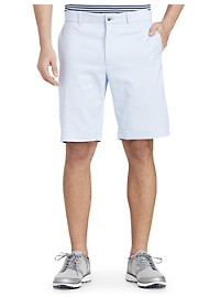 Callaway Oxford Active Shorts