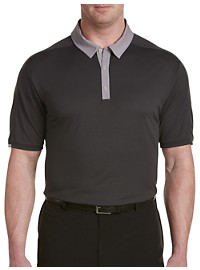 adidas Golf climachill Iconic Polo