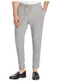 Polo Ralph Lauren Spa Terry Pants