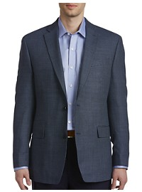 Michael Kors Tic Sport Coat – Executive Cut