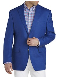 Ralph by Ralph Lauren Comfort Flex Linen Sport Coat – Executive Cut
