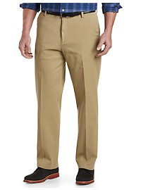 Dockers Smart 360 Flex Workday Pants