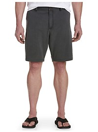 O'Neill Coast Shorts