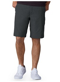 Lee Cooltex Shorts