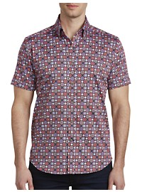 Robert Graham Boman Sport Shirt